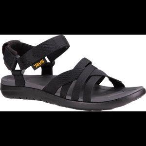 Teva Sandborn Sandal
